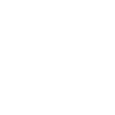 Covenant - call and chat