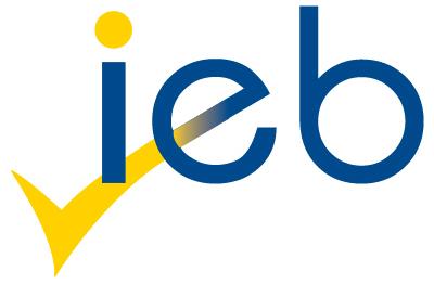 ieb-logo