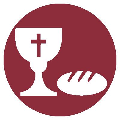 sof-communion