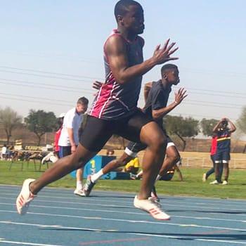 covenant college athletics