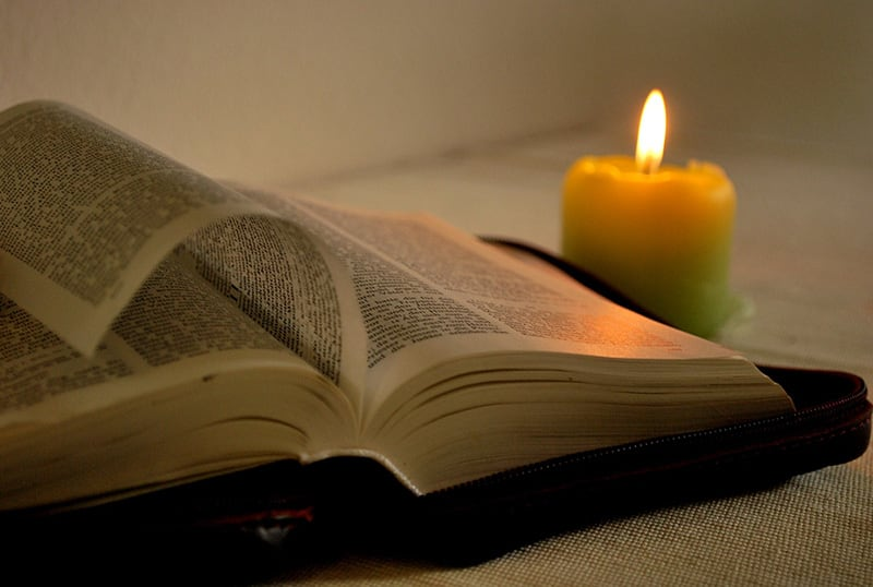 Covenant College - Christian Ethos