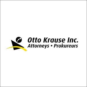 Otto Krause Inc. Attorneys Logo