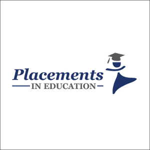 Placements in Education Logo